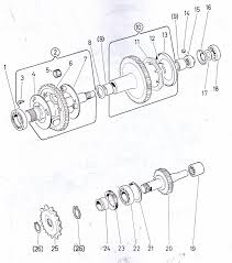 puch e50 wiring diagram images 1976 puch maxi moped also newport 1976 puch maxi moped also newport ii on za50 wiring diagram