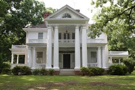 House Plan: Creative Plantation House Plans Design For Your Sweet ...
