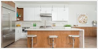 kitchen desgn layout