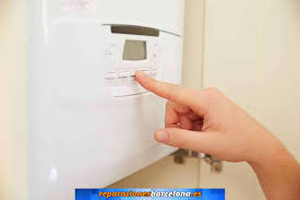Reparación Termo Eléctrico  661770440  Servicio 24 Horas Como Instalar Termo Electrico Horizontal