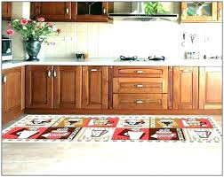 navy blue kitchen rugs blue kitchen floor mats blue kitchen rugs orange kitchen rugs orange kitchen