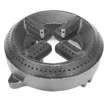 star equipment parts, thermostat, switch, gas valve, knobs robertshaw gas valve 7000bmvr at Robertshaw 710 502 Wiring Diagram