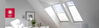 Velux Non Opening Roof Lights Skylights Online Buy Velux Skylights Roof Windows