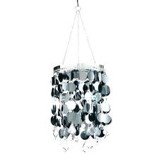 battery powered chandeliers battery operated chandelier for gazebo battery powered chandelier living home outdoors operated led