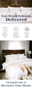 Simple Ways To Decorate Your Bedroom 17 Best Images About Home Decor On Pinterest Trays Entry Rug