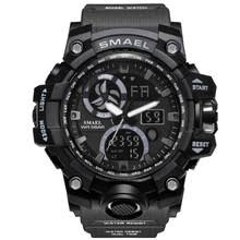 <b>Men digital sports watch</b> Online Deals   Gearbest.com
