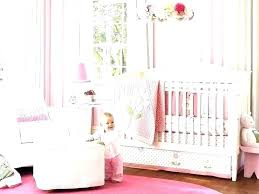 girls rugs for bedroom baby girl rugs for room awesome nursery little bedroom girls furniture s