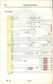 valve cosworth wiring diagram the ford capri laser page here you go got a complete pin out listing and lots of tech manuals on the engine if you need an answer to a specific question just ask