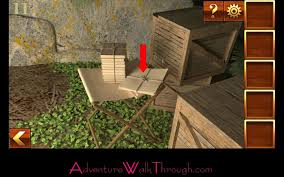 Escape game 50 rooms 1 gets more and more difficult as you progress through the levels, so don't forget to collect hints. Can You Escape Adventure Level 11