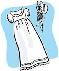 baptism gift etiquette baptism gift christening gift appropriate gift etiquette gift giving