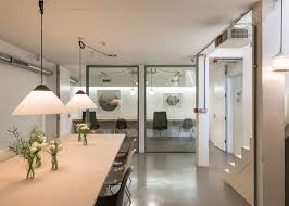 minimalist office. the modern house by and assembleu0027s louis schulz 10 of 12 minimalist office a