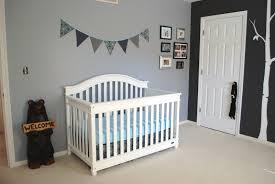 baby nursery yellow grey gender neutral. Baby Nursery : Grey Ideas Ba Room Wwwbeautyhouzzco Within Elegant Yellow Gender Neutral A