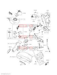 Luxury suzuki c50 wiring diagram inspiration wiring diagram ideas