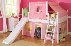 loft beds for girls. full size of bedding:outstanding girl bunk beds stairs for loft bed kids with and girls b