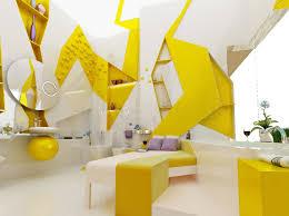 architecture yellow. like architecture u0026 interior design follow us yellow