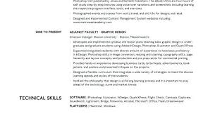 Very Good Resume Examples Awesome Collection Of Format Of Writing A