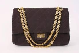 chanel vintage bag. museum worthy vintage 60\u0027s chanel double flap bag chanel