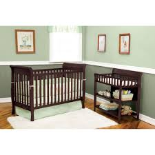 crib delta crib replacement parts delta cribs