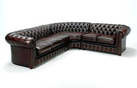 tufted brown leather sofa navy distressed tufted brown sofas l shaped bonded brands curved rated leather tufted brown leather sofa