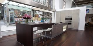 New York Kitchen Remodeling Kitchens Nyc Ecuofertascom