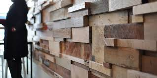 top sustainable wall covering materials