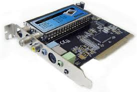 universal tv fm tuner card dvr card for desktop pc win10 win8 win7 win xp