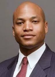 Wes Moore's Booking Agent and Speaking Fee - Speaker Booking Agency