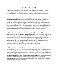 moral essay folio  moral essay folio