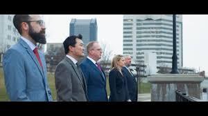 Ohio Ovi Penalties Chart 2019 Ohio Dui Penalties Suhre Associates Llc