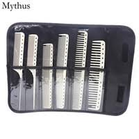 Professional Cutting Hair Combs NZ | Buy New Professional Cutting ...