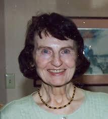 In Memorium: Dr. Pamela Smith – The Wenner-Gren Blog