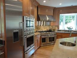 Custom Kitchen Cabinet Makers Best Custom Cabinets Style Quality And Price Options In Northern