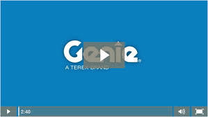 manuals quickly the manuals you need genie emear manual video png