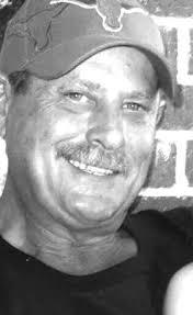 "Robert Otis ""Otey"" Doss, Sr. | Obituaries | timesvirginian.com"
