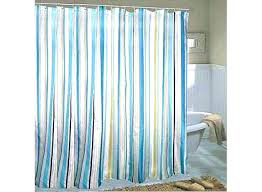 light blue shower curtain target blue shower curtain target light blue shower curtain target blue multi
