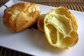 Risultati immagini per Pasta choux