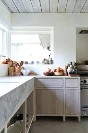 kitchen marble countertops a thick marble counter with stone quarried from the inlet quarry on island kitchen marble countertops