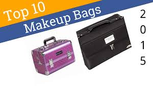 ely 10 best makeup bags 2016 you 2016 maxresdefault full size