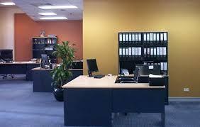 office color combinations. Color Schemes For Office Walls Brilliant Interior Design Combinations . L