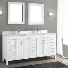 bathroom attractive best 25 double sink vanity ideas on of bathroom vanities from bathroom