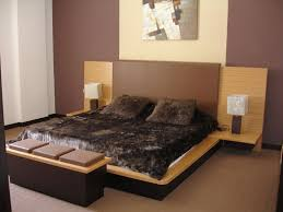 Modern Bedroom Painting Manly Room Daccor Ideas