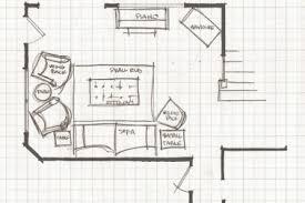 furniture layout living room. furniture arrangement living room l layout