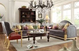 soft couches. Luxury Italian High End Royal Grey Leather Sofa Set, New Classical Design Soft Couches For