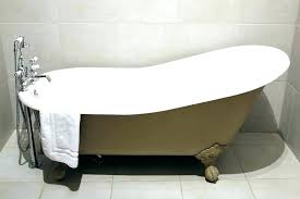 how to paint a bathtub how to paint bathtubs how to paint a bathtub yourself a