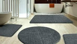 target bathroom rug sets bathroom rug sets alluring set chaps and bathroom sets blue cotton clearance target bathroom rug