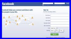 Facebook Login Sign In Http Www Bishalbiswas Com Www Fb Com Www Facebook Com Login Sign