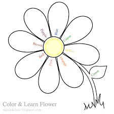 Small Picture Flowers You Can Print OutYouPrintable Coloring Pages Free Download