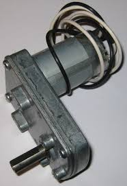 12v motor heavy duty 50 rpm heavy duty gearhead dc motor 12v merkle korff 3 8