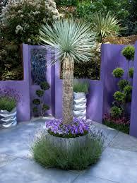 Gartengestaltung 107 Bilder Sch Ne Garten Ideen Und Stile Pflanzstreifen Garten Umrandung Buchsbaumhecken Zitronenbaum