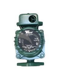 taco 009 bf5 j circulation pumps taco 009 bf5 j circulating pump